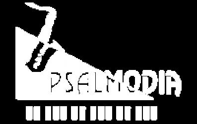 Psalmodia île de france